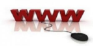 شبكات ومواقع ننصح بها :